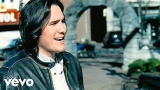 Joe Nichols What's A Guy Gotta Do