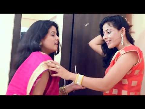 नाजायज रिश्ता | Najayaj Rishta | New Hindi Short Movie | Film 2018