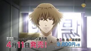 Hakata Tonkotsu Ramens video 1