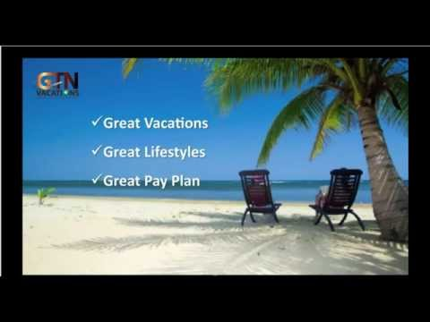 Travel|Vacation Business|Make Money From Home
