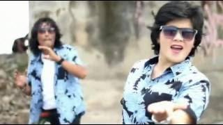Download Lagu Asep Darso feat Hj Ety - Kabandang Gratis STAFABAND