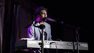 Download Lagu Glenn Fredly - Malaikat Juga Tau Live at PLAYLIST LIVE FESTIVAL 2019 MP3