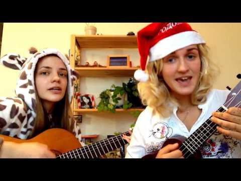 Christmas Song -
