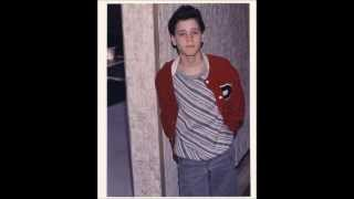 Michael Damian - Photograph