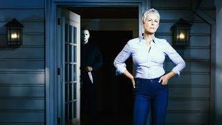 Every Horror Film By Jamie Lee Curtis