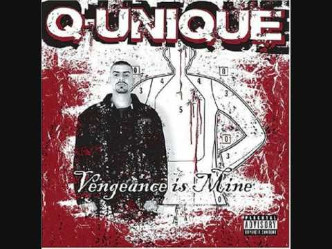 Q-Unique-The Set Up