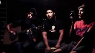 I Stalk Your Profile : Akustik Anakwayang