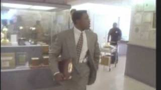 Watch Stevie Wonder Jungle Fever video