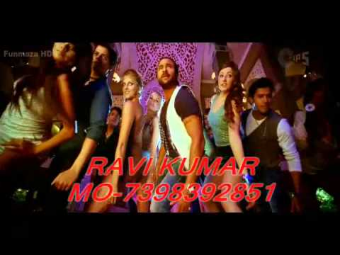 Mujhe To Teri Lat Lag Gayi(7398392851) video