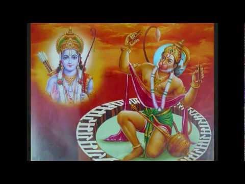 Naam Gheta Mukhi Raghawache