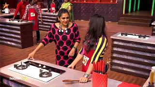 Cook With Comali - From 16th November 2019 | Promo 6