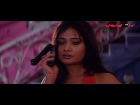 Vasool Rani Movie Scenes - Kiran Rathod Scene With Jeeva video