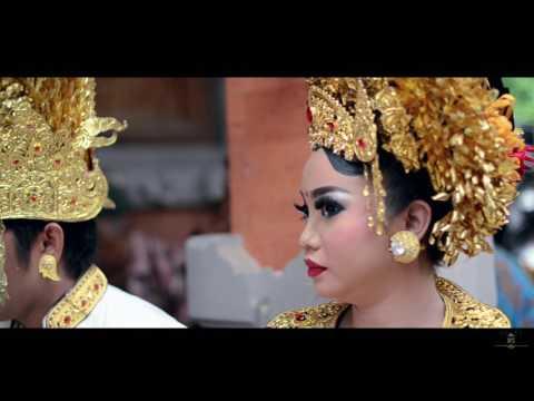 Pawiwahan/Wedding Bali