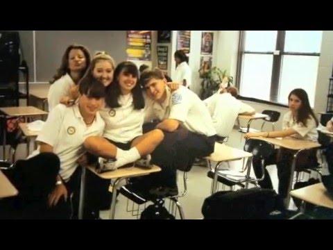 John Carroll Catholic High School Class of 2000 Reunion