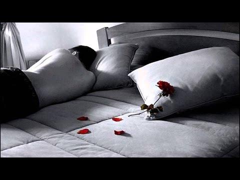 Base Triste Instrumental Triste La Tarde Love Piano Violin Sad Emocional La Tarde video
