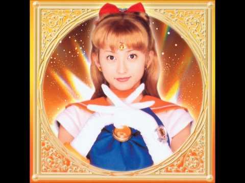 しあわせについて♪ さだまさし しあわせ 江川美奈子 Egawa minako - 動画 - は
