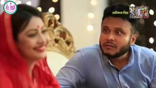 Bangla Eid Natok 2016   Lover's Marriage প্রমিকার বিয়ে   ft Mishu Sabbir