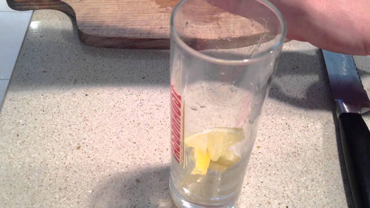 tropic vodka cocktail herstellen wodka cocktail rezept youtube. Black Bedroom Furniture Sets. Home Design Ideas