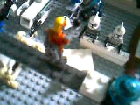 lego star wars moc de hoth