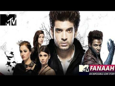 MTV FANAA : Interview Of The New Show