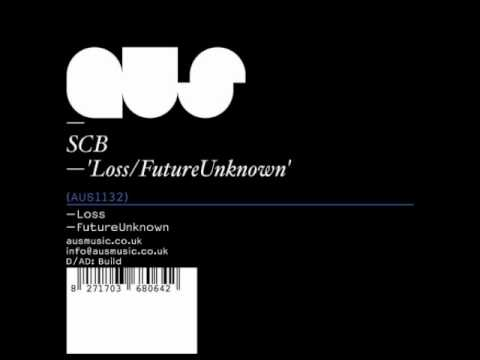 SCB - Loss (original Mix)