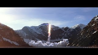 ENDER'S GAME - Final Trailer - Official - 2013