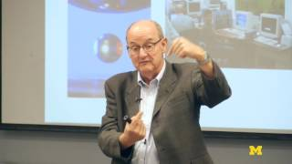 William Johnson | Science and Technology of Metallic Glasses