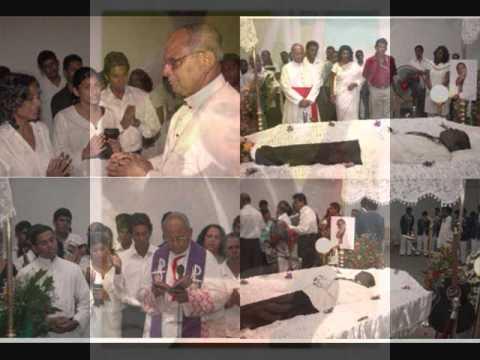 Greshan Ananda..sara Sade video
