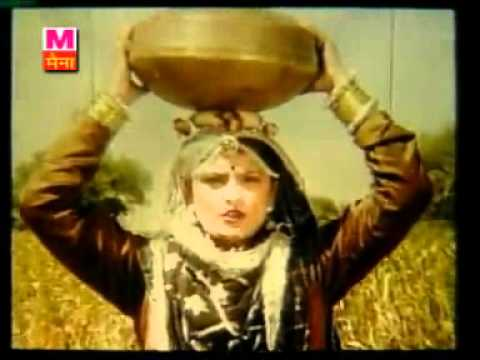 Pamma - Lado Basanti.flv video