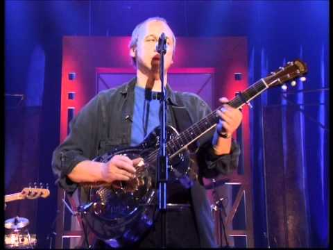 A Night In London (full concert, DVD- version) - Mark Knopfler Music Videos