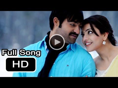 Baadshah Movie Welcome Kanakam Full Song With Lyrics
