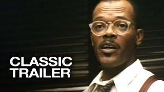 Losing Isaiah (1995) - Official Trailer