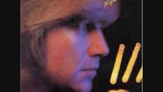 Watch Justin Hayward Nearer To You video