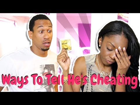 5-ways-to-tell-hes-cheating.html