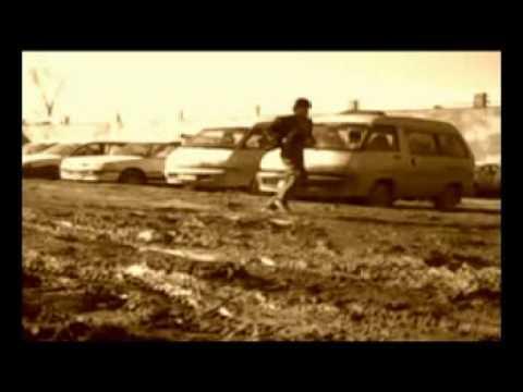 FILM ANJAM BY SALIM AHMAD