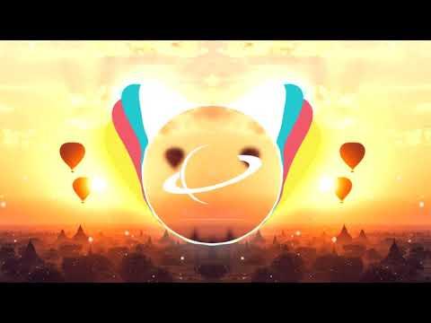 The Chainsmokers Ft. Kelsea Ballerini - This Feeling (GhostDragon Remix)