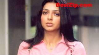 Bhumika Chawla video