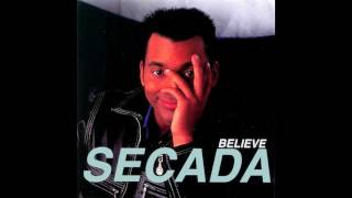 Watch Jon Secada Believe video