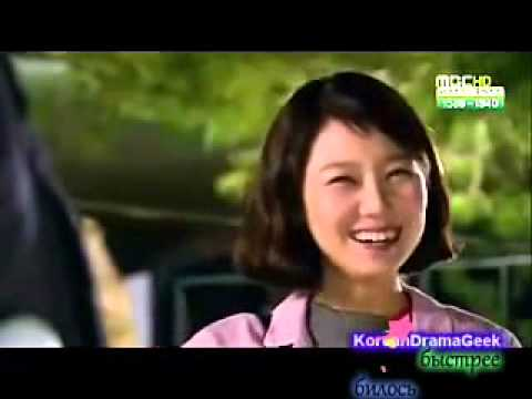 The Greatest Love OST - Thump Thump