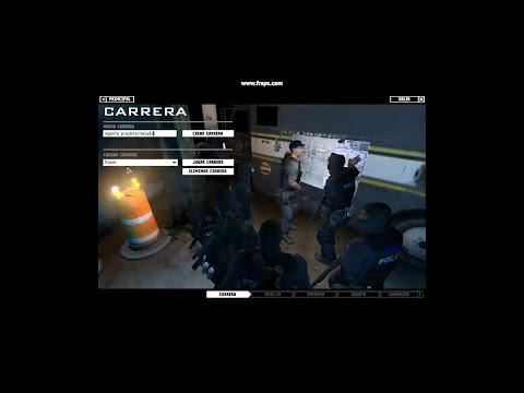 Descargar e Instalar Swat 4 Full Español [HD]