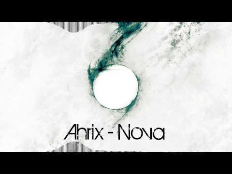 Ahrix - Nova