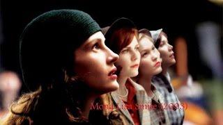 Mona Lisa Smile 2003 [F.U.L.L] Movie - Julia Roberts, Kirsten Dunst, Julia Stiles