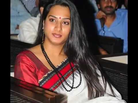 Telugu actress surekha vani hot scenes