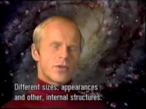 Documentaries ufos aliens videos ufo alien video documentary