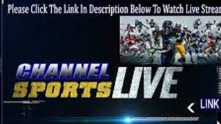 Sangju Sangmu vs Jeonbuk Hyundai Motors - Live Stream