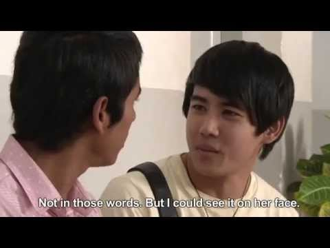 New Khmer movie 'My Family My Heart' ep 15