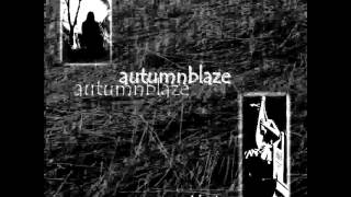 Watch Autumnblaze Thoughts By A Weary Mans Side video