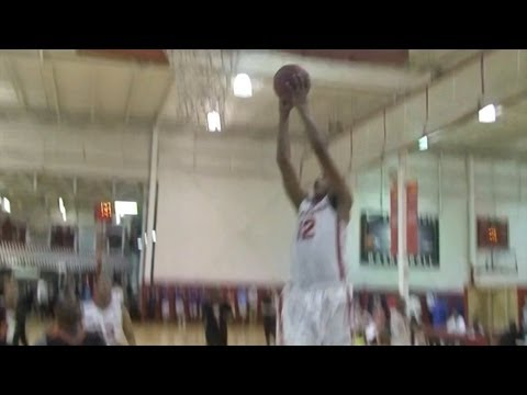 Vince Edwards Official Mixtape '14 (All Ohio Red)