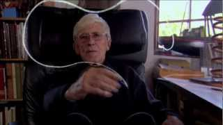 FAR OUT ISN'T FAR ENOUGH: THE TOMI UNGERER STORY - Official Trailer