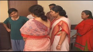 Takar Khala | Bengali Telefilm | Tapas Mitra | Blaze Audio Video